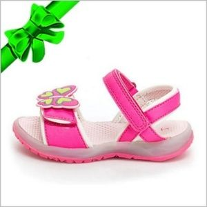 Carter's Shoes - Carter's Butterfly Sandals #1io83b2a